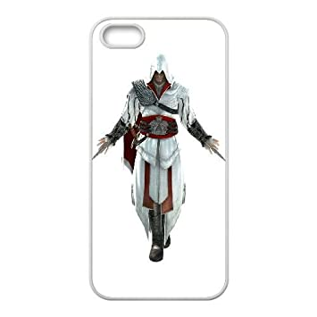 coque iphone 5 assassins creed