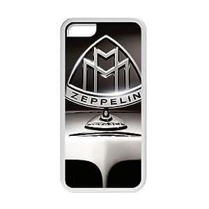 meilz aiaiSVF Wilhelm Maybach Zeppelin Phone case for iphone 4/4smeilz aiai