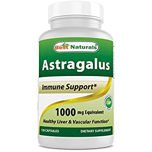 Supplements and Support
