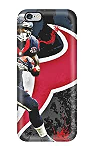 High Quality Shock Absorbing Case Cover For SamSung Galaxy S4 Mini -arian Foster