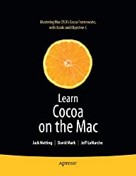 Learn Cocoa on the Mac (Learn Series)