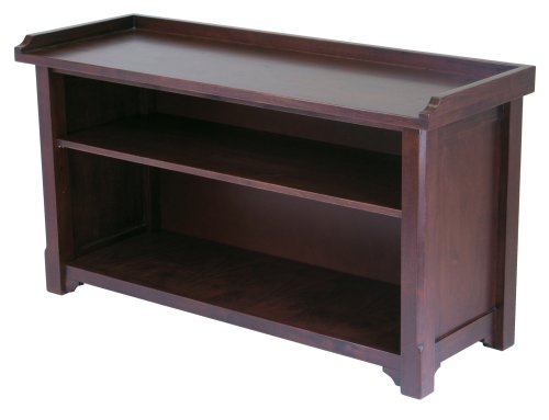 winsome-wood-storage-hall-bench