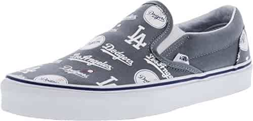 4a120d8b84eb Shopping DC or Vans - Loafers   Slip-Ons - Shoes - Women - Clothing ...