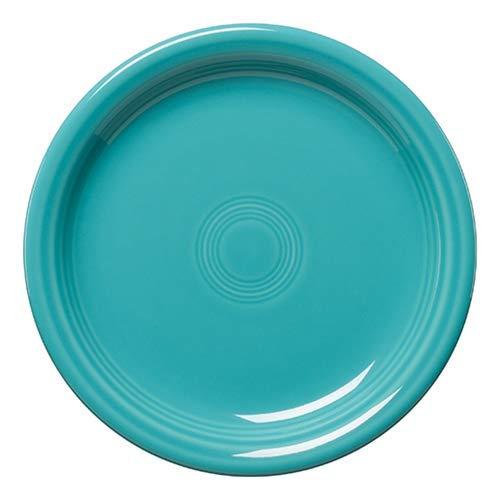 Fiesta Bistro Salad Plate 7.25