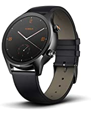Smart Watches TicWatch Pro