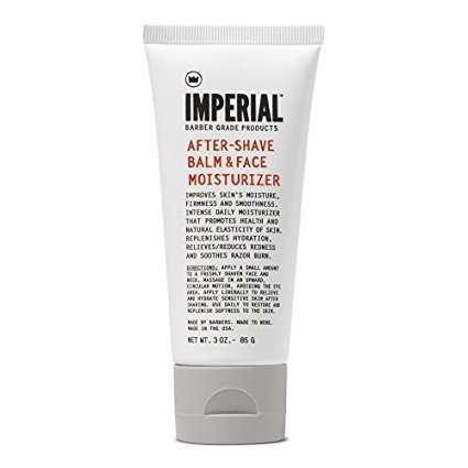 imperial barber aftershave - 3