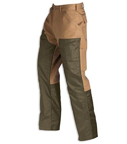 Upland Field Pants - 4