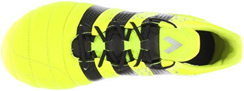 Adidas Ace 16,1 Sg Läder Gul