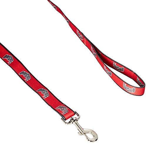 - NCAA Ohio State Buckeyes Dog Leash, Medium/Large  - New Design
