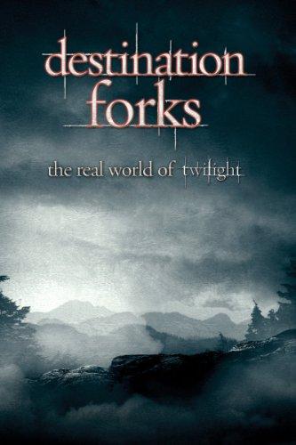 Fan Fork - Destination Forks