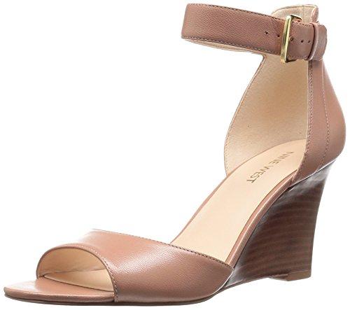 nine-west-womens-farlee-leather-dress-sandal-light-natural-75-m-us