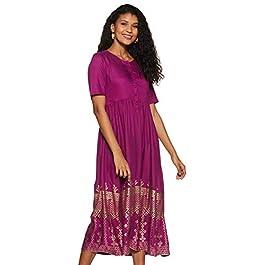 Buy Amazon Brand Myx Rayon Kurta Dress India 2021
