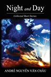 img - for Night and Day: Collected Short Stories book / textbook / text book