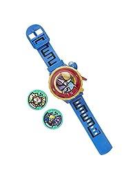 Yo-Kai Yo-Motion Season 2 Series 1 Medallas – 6 Bolsas de persianas – 12 medallas al Azar