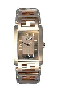 Fendi Women's Orologi watch #F128170