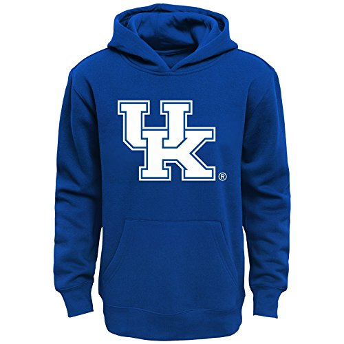 NCAA by Outerstuff NCAA Kentucky Wildcats Kids