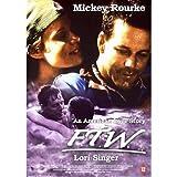 F.T.W. poster thumbnail