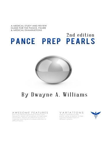 1542330297 - Pance Prep Pearls 2nd Edition