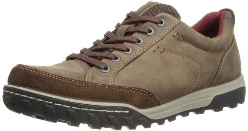ECCO Vermont M Mens Vermont Shoe
