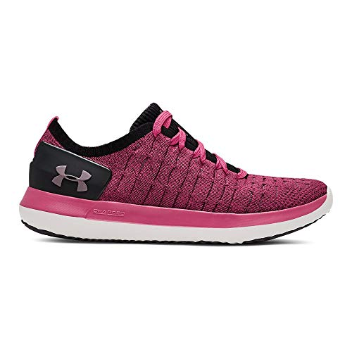 Under Armour Women s Slingride 2 Sneaker