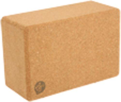 Yoga Blocks Target: Yoga Direct Foam Blue Brick