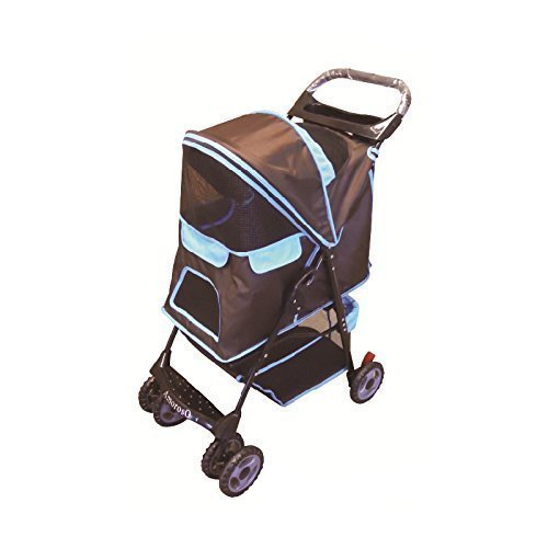 Amoroso Pet Stroller For Sale