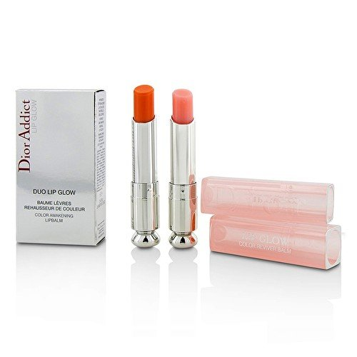 Dior Addict Color Awakening Lip Balm - 7