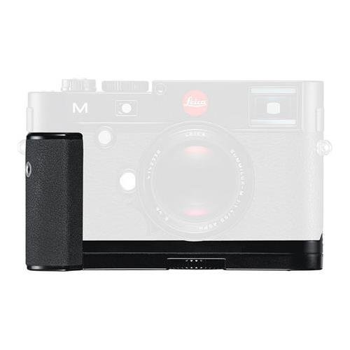 Leica 14496 Handgrip M (Black)