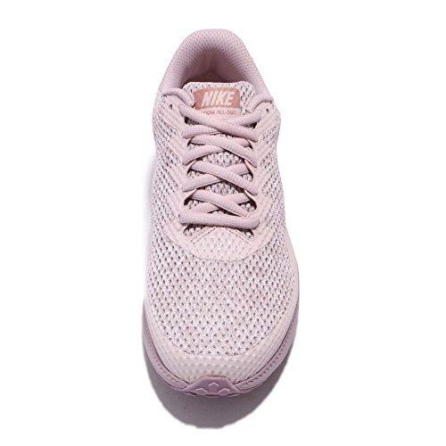 Multicolore Donna Partic Low Nike W Rose Particle Zoom 601 Running Scarpe all out 2 RAHzZq