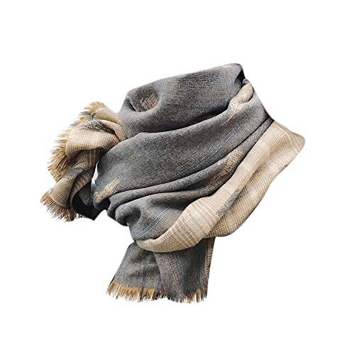 Therapy Wheat Conditioner - Toaimy Scarves Tassels Double-Sided Wheat Ears Keep Warm Rectangle Scarf Air Conditioner Shawl