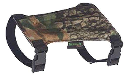 sportsmans-outdoor-products-sportsmans-7-flexform-sdc-armguard