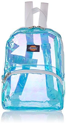 Dickies Dickies Mini Festival Bag Casual Daypack