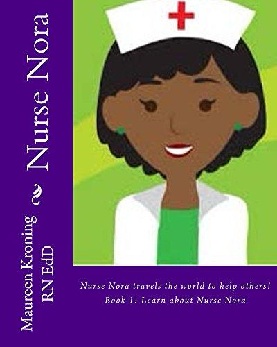 Nurse Nora Pdf