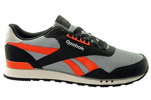 Reebok Royal Sprint v62505 Baskets pour homme