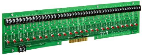 (Opto 22 PB24 24 Channel Standard Digital I/O Module Rack)