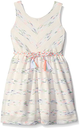 kensie-big-girls-fashion-stripe-knit-dress-vanilla-8