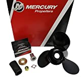 by MERCURY (2)  Buy new: $157.99$129.98 3 used & newfrom$122.61