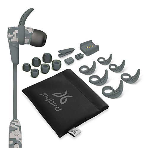 Jaybird X3 Charger & Accessory Kit