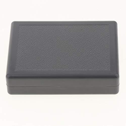 ステンレス鋼 溶接ゲージ 定規 スライドゲージ 斜めゲージ 三部分 多機能 測定工具 溶接検査用