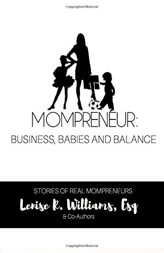 Download Business, Babies, Balance ebook