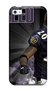 Best baltimoreavens NFL Sports & Colleges newest iPhone 5c cases