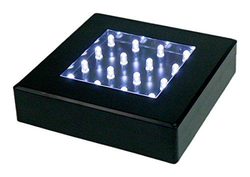 Led Light Base Square in US - 2