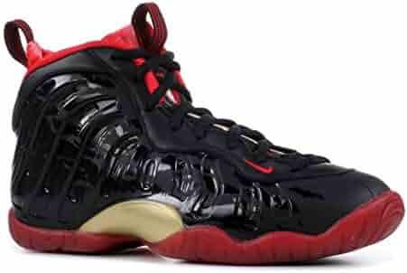 45eb49ea18c36 Shopping Black - Shoes - Boys - Clothing, Shoes & Jewelry on Amazon ...