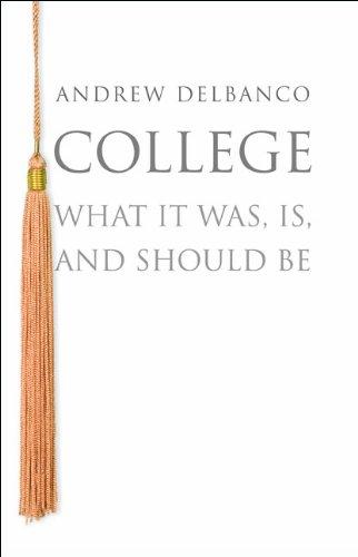 Download College Pdf