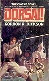Dorsai!, Gordon R. Dickson, 0441160212