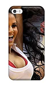 Kevin Charlie Albright's Shop 4609383K160786294 miami heat cheerleader basketball nba NBA Sports & Colleges colorful iPhone 5/5s cases