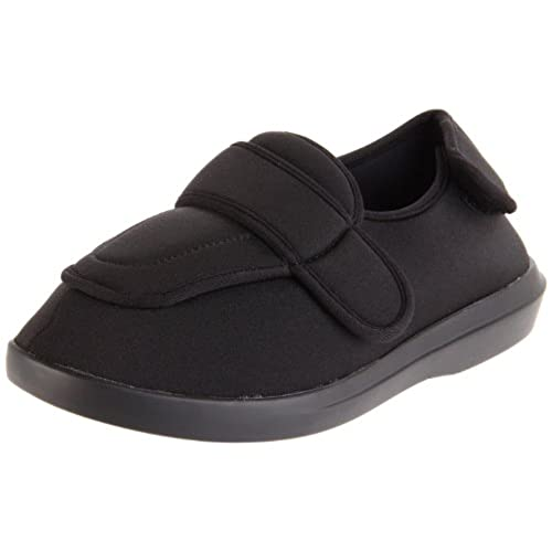 Swollen Feet Shoes Amazon.com