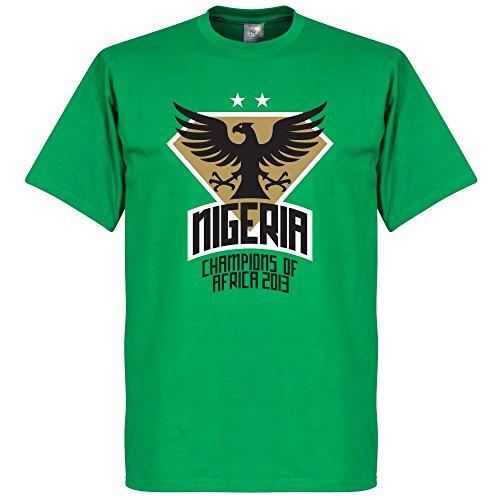 Retake - T-shirt - Femme Vert Vert
