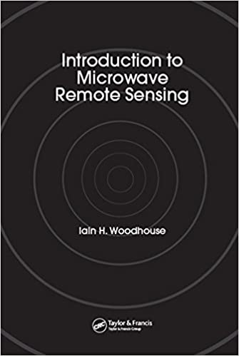 Introduction to microwave remote sensing iain h woodhouse ebook introduction to microwave remote sensing iain h woodhouse ebook amazon fandeluxe Images
