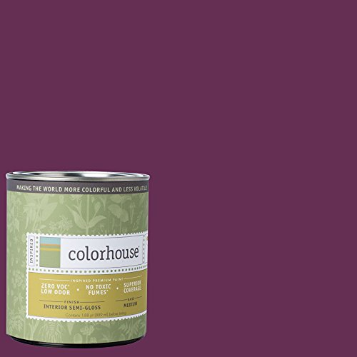 inspired-semi-gloss-interior-paint-petal-07-quart